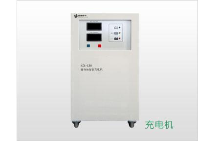 超级电容充电器