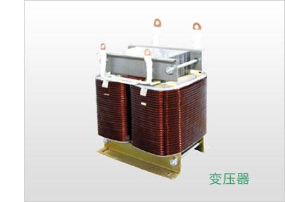 SG1系列单相隔离变压器