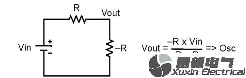 直流开关电源降压—升压电感要求平衡其伏特-微秒乘积