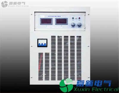 工程师推荐的高频开关电源电路设计工具有哪些?