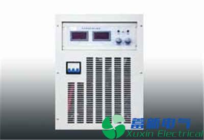 大功率直流电源技术的十个关注点