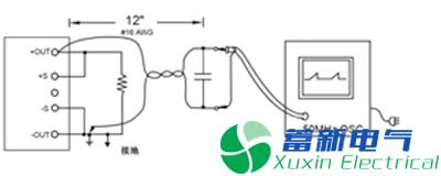 作为高压直流稳压电源电路设计工程师的你分得清什么是谐波、纹波、噪声?